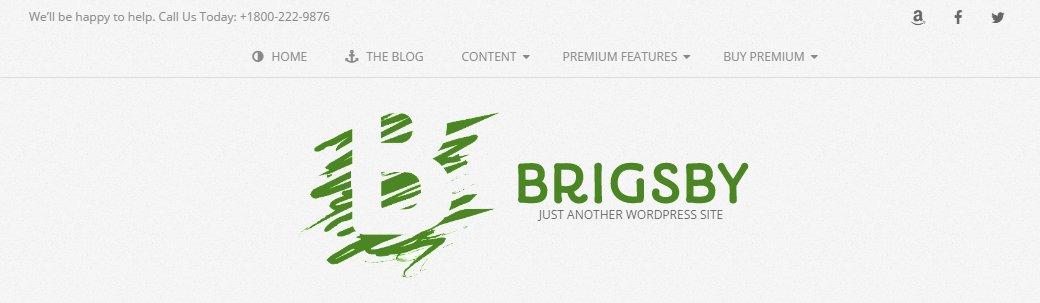 header-brigsby-3